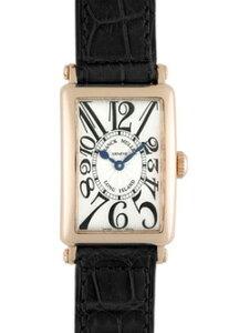 [FRANCKMULLER LONG ISLAND フランクミュラー ロングアイランド 腕時計]FRANCK MULLER(フラ...