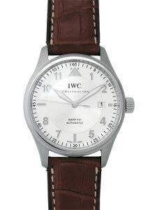 [INTERNATIONAL WATCH COMPANY 3255-002 CLASSIC PILOT]IWC IW325502 スピットファイア マー...