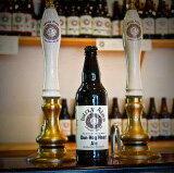 【イギリス・ビール】ダン・ホッジス・ヘッドエールDunHogsHeadAle4.4%ABV500ml1本