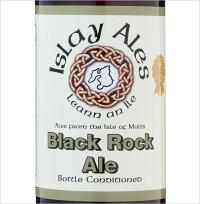 【イギリス・ビール】ブラック・ロックエールBlackRockAle4.2%ABV500ml1本