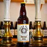 【イギリス・ビール】サリゴエールSaligoAle4.4%ABV(Summer)500ml1本