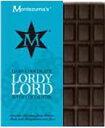 【ローディー・ロード】 ダークチョコレート カカオ71%+カカオ粒がアクセントを与えます。 2011英国グレートテイストアワード1つ星…