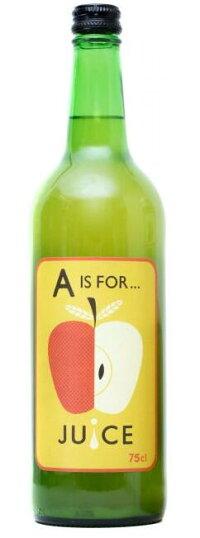 ペリーズサイダーブラムリー&コックスアップルジュース750mlりんごジュース果汁飲料イギリスギフトプレゼント贈り物