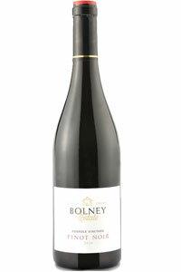 【イングリッシュ・ワイン】ボルニーエステートピノ・ノワール2010(赤ワイン)