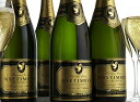 【イングリッシュワイン】 ナイティンバー クラシックキュベ 2001(白・スパークリングワイン)【15%OFFセール】【02P22Nov13】【RCP】