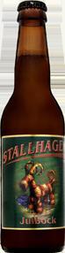 【フィンランドビール】スタールハーゲン・ペールエール6.0%330ml1本【02P05Apr14M】【RCP】
