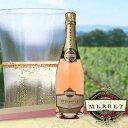 【楽天大感謝祭特価】 【イングリッシュワイン】 リッジビュー フィッツロビア 2003(ロゼ・スパークリングワイン)【05P30Nov13】…