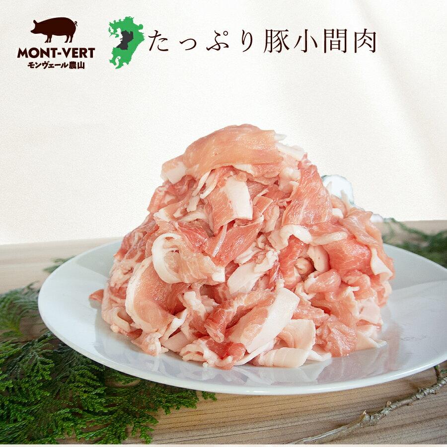 豚肉, その他  250g