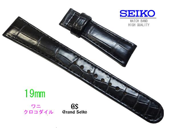 the best attitude bc1d3 b90a0 19mm 時計バンド AA1Y113J0 SBGA025 SBGA027 SBGA037 SBGA099 ...