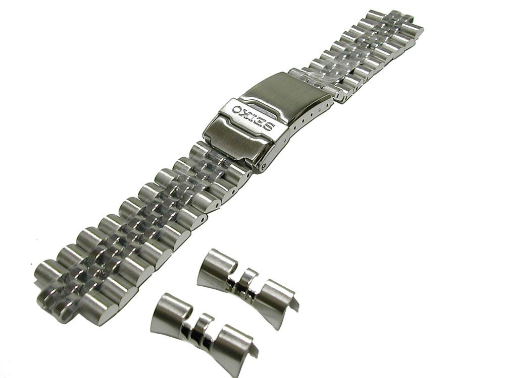 腕時計用アクセサリー, 腕時計用ベルト・バンド 22mm ) SKX007KSKX009K 44G1JZ