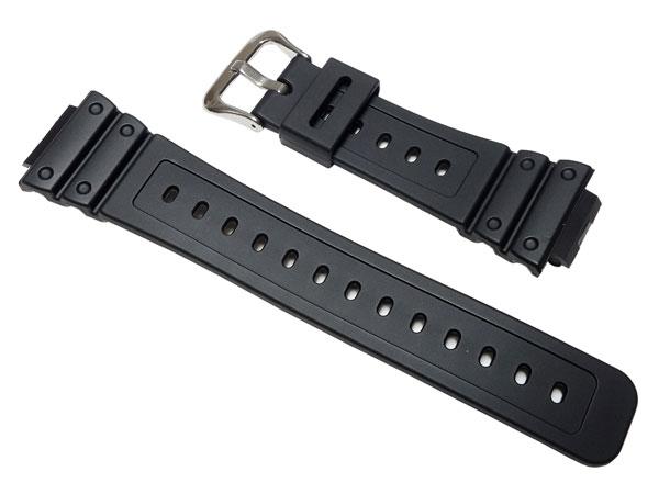腕時計用アクセサリー, 腕時計用ベルト・バンド  G DW-5000SJ-1 DW-5600E-1 DW-5600E-1VQ DW5600E-1VZ DW-5600TB-1 DW-5750E-1 DW-5750E-1B G-5600-1 10512401