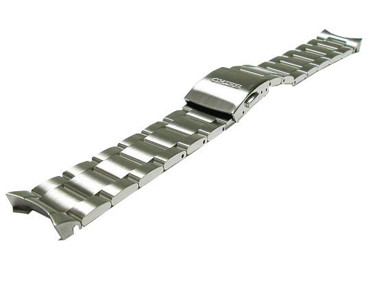 腕時計用アクセサリー, 腕時計用ベルト・バンド 20mm SARB013 SARB015 SARB017D3A7AB