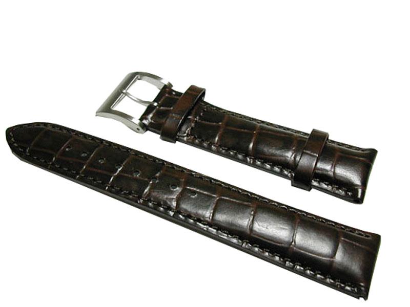 腕時計用アクセサリー, 腕時計用ベルト・バンド  20mm SARB017 DG26AB