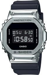 腕時計 カシオ Gショック GSHOCK ジーショック ORIGIN オリジン GM-5600-1JF デジタル ストップウォッチ 正規品