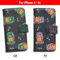RatFink(��åȥե���)�ե�åץ�����foriPhone6/iPhone6s
