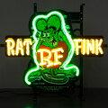 RatFink(��åȥե���)�ͥ�����2016