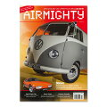 VW専門誌-AirMighty【エアマイティー】Vol.27