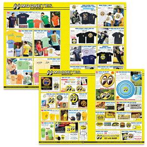 MOONEYESInternationalMagazineSummer2019
