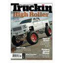 Truckin Vol.44, No. 3 January 2018