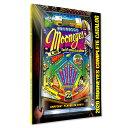 MOONEYESで買える「【最新号発売中!!】MQQNEYES International Magazine Summer 2020」の画像です。価格は880円になります。