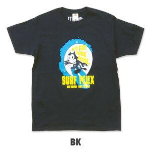 FelixTube(フィリックスチューブ)Tシャツ