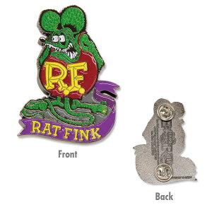 RatFinkPinsST