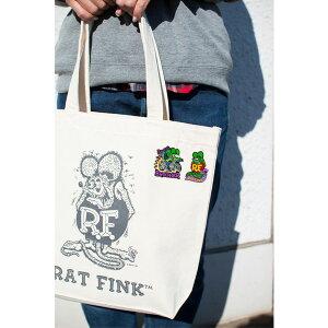 RatFinkPins2
