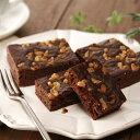 味わい豊かな深みのあるチョコレートを堪能できるチョコレートケーキです!【10%OFF】 チョコ...