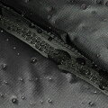 【送料無料】NANGAWHITELABELMOONLOIDEXCLUSIVEEDITIONナンガホワイトレーベル最強ダウンジャケットtype1防水透湿DWR(耐久性撥水)帯電防止AUROLAtexLightオーロラテックスライトMADEINJAPAN日本製世界最強
