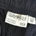【送料無料】GRAMICCI(グラミチ)NNPANTNNパンツナローパンツクライミングパンツロングパンツメンズ