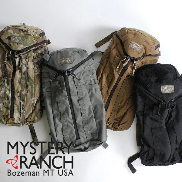 【正規品】MYSTERY RANCH ミステリーランチ 1DAY ASSAULT 1デイ アサルト リュック デイパック:MOONLOID