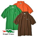 【50%OFF SALE セール】 アナトミカ ブラギンドラゴン ANATOMICA ポロシャツ ポロ Braggin Dragon メンズ レディース 日本製