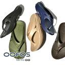 ホカ オネオネ HOKA ONE ONE メンズ ビーチサンダル シューズ・靴【Ora Recovery Flip Flop】Black/Dark Gull Gray