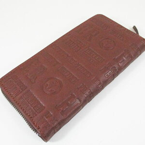173c5f7a3cf8 トミー・ヒルフィガー(Tommy Hilfiger) ファスナー メンズ二つ折り財布 ...