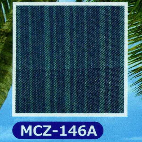 砂がつかない ピクニックシート MCZ-146A