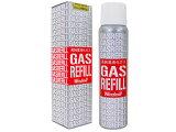 ガスボンベ ウインドミル ガスライター専用 高純度液化ガスレフィルx1本