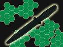 〓MOON〓自衛隊や格闘訓練用に 日夜使用されているゴム製のナイフ!!自衛隊 格闘訓練用■ラバ...
