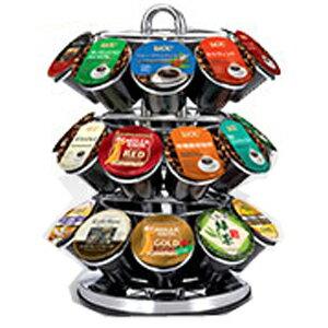 送料無料(沖縄離島除く)BREWSTARキューリグ専用K-Cupパック UCCアイスコーヒー 10g12入x8箱 お取り寄せ品 代金引換便不可 単品配送