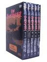 実録第二次世界大戦史DVD全5巻プレミアムBOX/KN-35/送...