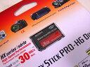 ソニー メモリースティック プロデュオ PRO-HG Duo 8GB MS-HX8Bmemory