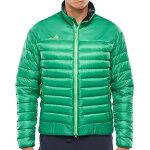 ウエストコム(Westcomb)アルタセーター(AltaSweater)カラー:Leaf