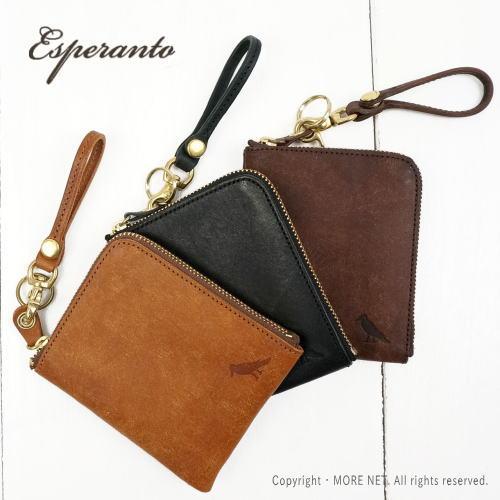 財布・ケース, メンズ財布 210OFF(416 9:59) esperanto ESP-6237