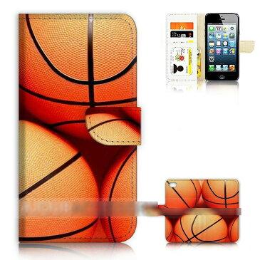 【送料無料】 iPhone アイフォン 専用モデル 全機種選択可 スマホケース 手帳型ケース バスケットボール iPhone Galaxy iPod iPad Xperia Nexus LG HTC OPPO スマートフォン カバー 【受注生産】
