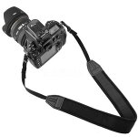 Nikonカメラ用互換レンズフード(HB-N106)