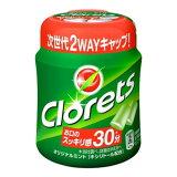 【6個セット販売】クロレッツXP オリジナルミント ボトル