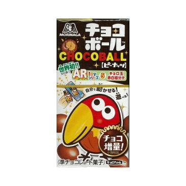 【ケース販売】【送料無料】チョコボール ピーナッツ 28g〔ケース入数 240〕