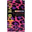 【激安6箱セット販売】ラブドームパンサー(12個入)【コンドーム】