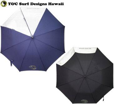 T&C 安全ビニール 子供用傘 55cm、50cm 長傘・折りたたみ傘 3色 【楽ギフ_包装選択】【楽ギフ_メッセ入力】