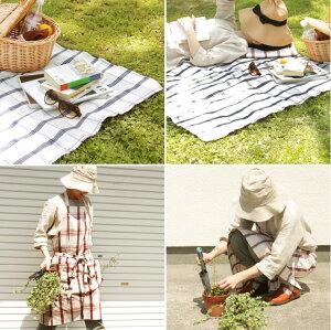 【生地布】【帆布】【コットン】オリジナル!先染め11号帆布ヴィンテージ・チェックバッグや帽子、雑貨や小物、カバーやクロスまで!