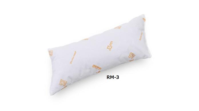 床ずれ予防用品, 体位変換クッション  RM3